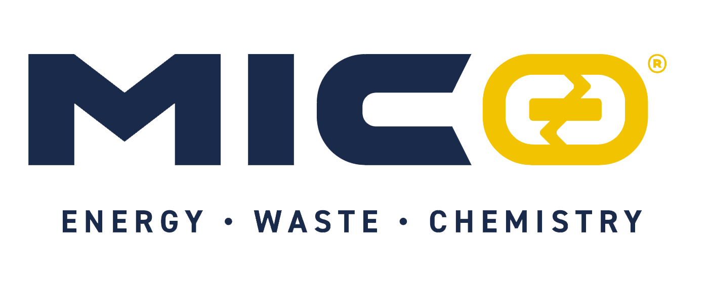 MICo EWC s.r.o. -
